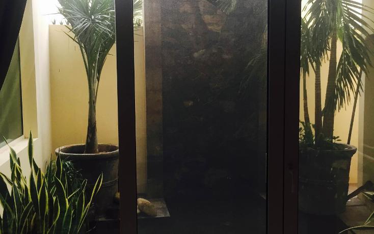 Foto de casa en venta en, arcángeles, tampico, tamaulipas, 1183971 no 13