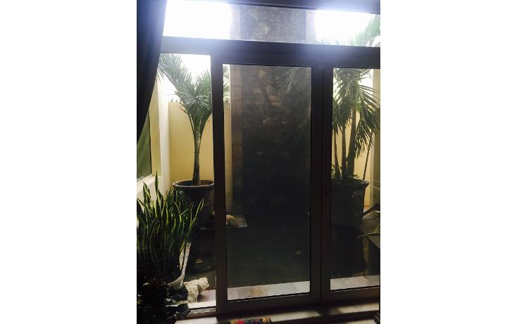 Foto de casa en venta en  , arcángeles, tampico, tamaulipas, 1183971 No. 13