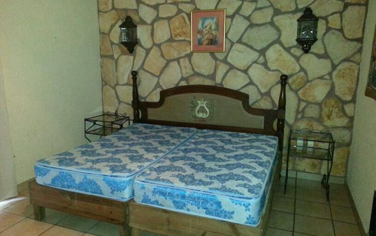 Foto de departamento en renta en  , arc?ngeles, tampico, tamaulipas, 1189087 No. 05