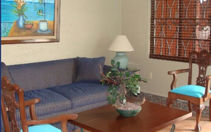Foto de departamento en renta en  , arcángeles, tampico, tamaulipas, 1242903 No. 01