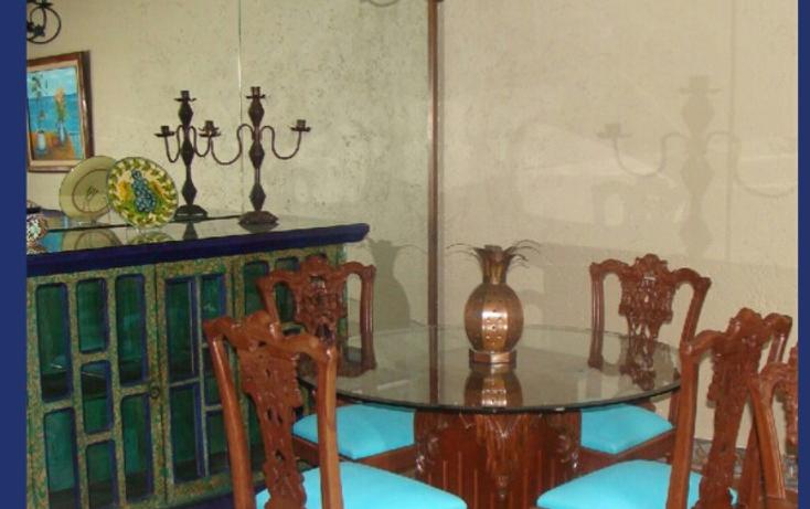 Foto de departamento en renta en  , arcángeles, tampico, tamaulipas, 1242903 No. 04