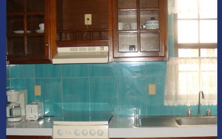 Foto de departamento en renta en  , arcángeles, tampico, tamaulipas, 1242903 No. 05