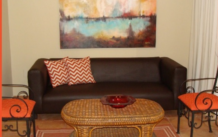 Foto de departamento en renta en  , arcángeles, tampico, tamaulipas, 1398877 No. 01