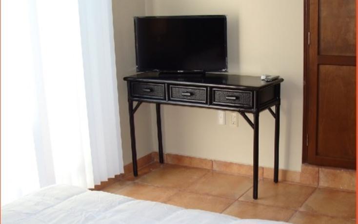 Foto de departamento en renta en  , arcángeles, tampico, tamaulipas, 1398877 No. 05