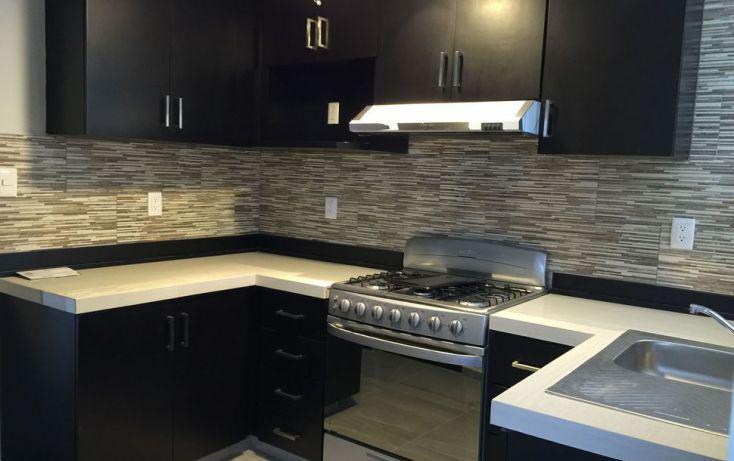 Foto de casa en venta en, arcángeles, tampico, tamaulipas, 1553386 no 01
