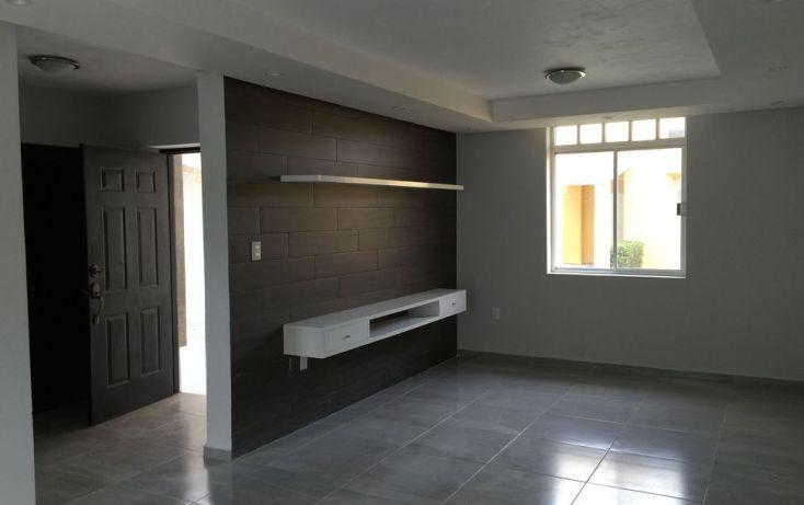 Foto de casa en venta en, arcángeles, tampico, tamaulipas, 1553386 no 02