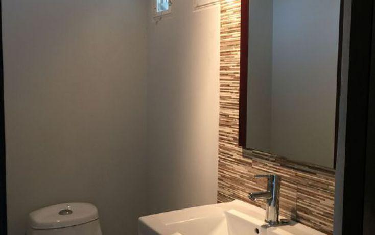 Foto de casa en venta en, arcángeles, tampico, tamaulipas, 1553386 no 03