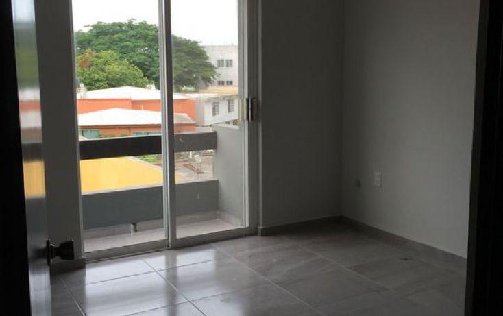 Foto de casa en venta en, arcángeles, tampico, tamaulipas, 1553386 no 04