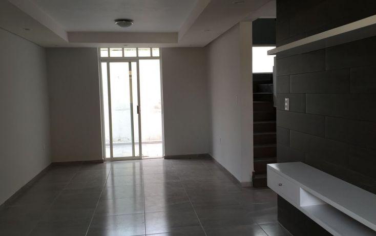 Foto de casa en venta en, arcángeles, tampico, tamaulipas, 1553386 no 06