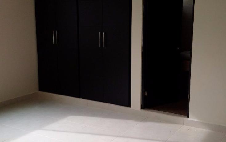 Foto de casa en venta en  , arcángeles, tampico, tamaulipas, 1625460 No. 03