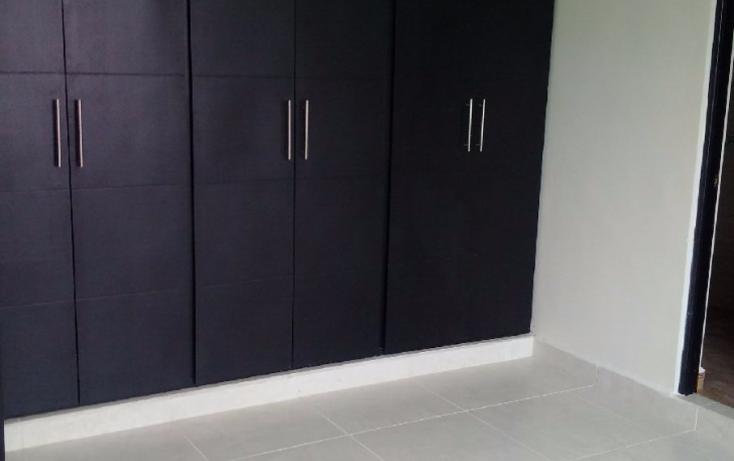 Foto de casa en venta en  , arcángeles, tampico, tamaulipas, 1625460 No. 04