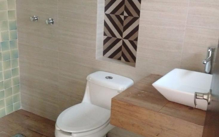 Foto de casa en venta en  , arcángeles, tampico, tamaulipas, 1625460 No. 05