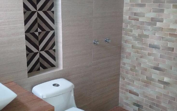 Foto de casa en venta en  , arcángeles, tampico, tamaulipas, 1625460 No. 06