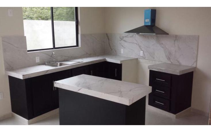 Foto de casa en venta en  , arcángeles, tampico, tamaulipas, 1661892 No. 03