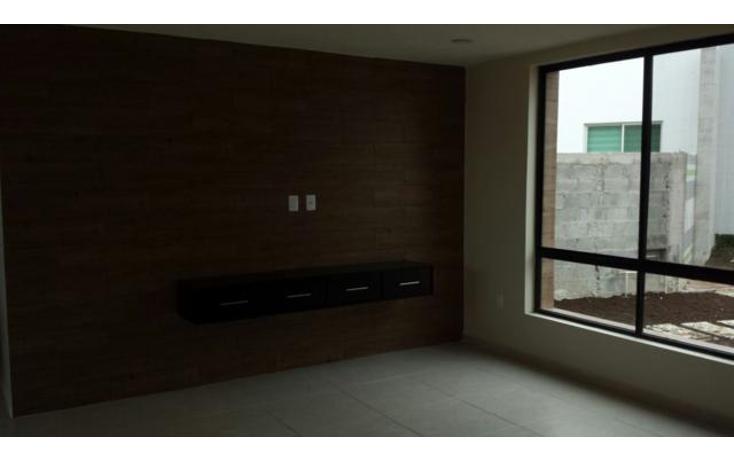 Foto de casa en venta en  , arcángeles, tampico, tamaulipas, 1661892 No. 06