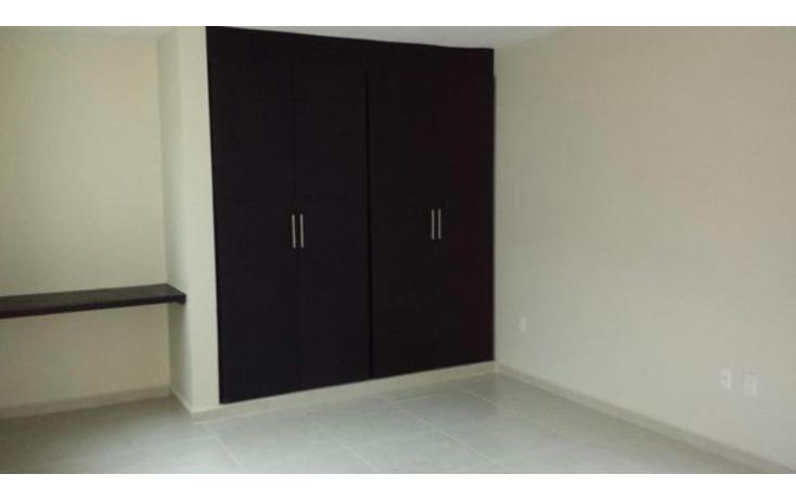 Foto de casa en venta en  , arcángeles, tampico, tamaulipas, 1661892 No. 07