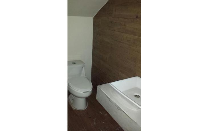 Foto de casa en venta en  , arcángeles, tampico, tamaulipas, 1661892 No. 08
