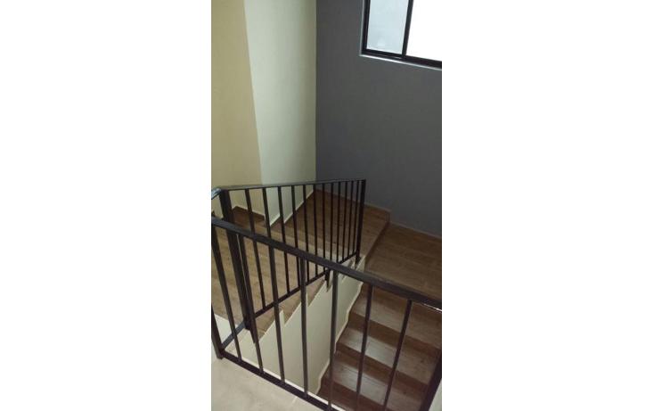 Foto de casa en venta en  , arcángeles, tampico, tamaulipas, 1661892 No. 09