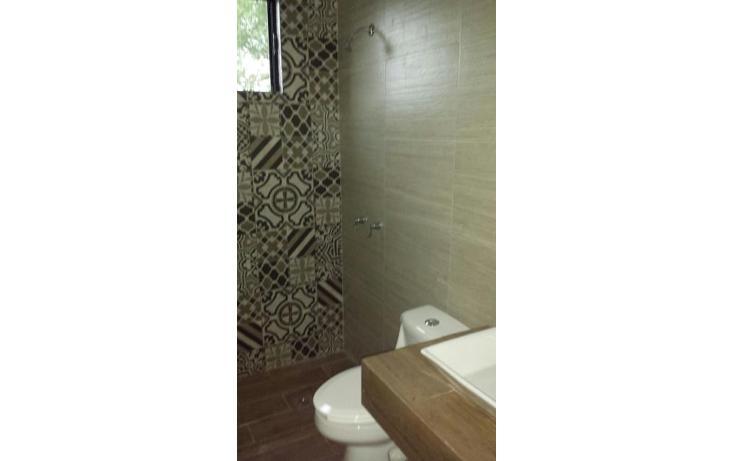Foto de casa en venta en  , arcángeles, tampico, tamaulipas, 1661892 No. 11