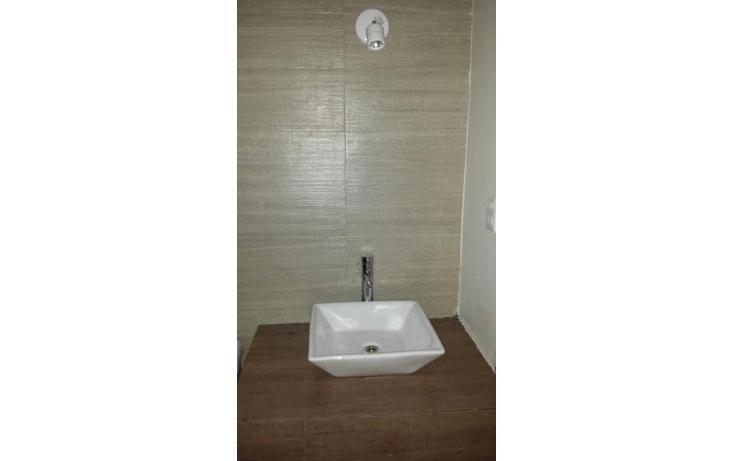 Foto de casa en venta en  , arcángeles, tampico, tamaulipas, 1661892 No. 12