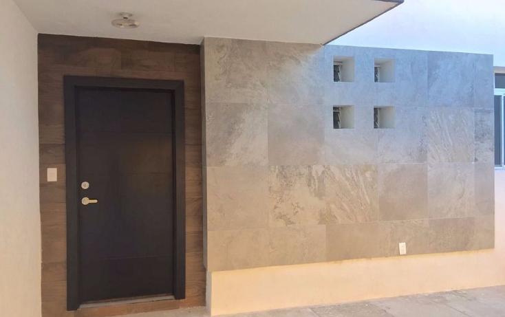 Foto de casa en venta en  , arc?ngeles, tampico, tamaulipas, 1663914 No. 02