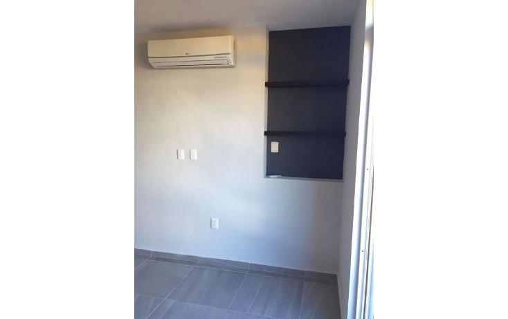 Foto de casa en venta en  , arc?ngeles, tampico, tamaulipas, 1663914 No. 06