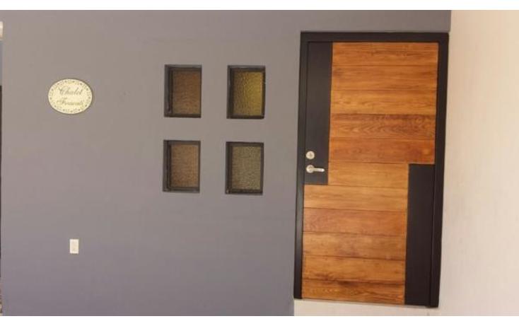 Foto de casa en venta en  , arcángeles, tampico, tamaulipas, 1681148 No. 03