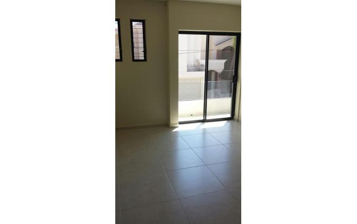 Foto de casa en venta en  , arcángeles, tampico, tamaulipas, 1681148 No. 04