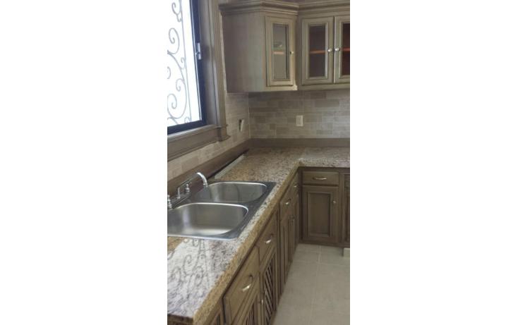 Foto de casa en venta en  , arcángeles, tampico, tamaulipas, 1681148 No. 05