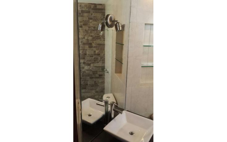 Foto de casa en venta en  , arcángeles, tampico, tamaulipas, 1681148 No. 06