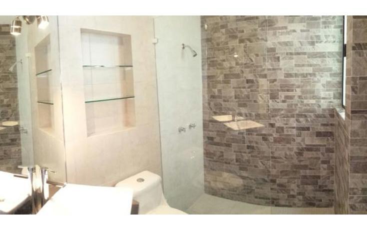 Foto de casa en venta en  , arcángeles, tampico, tamaulipas, 1681148 No. 09
