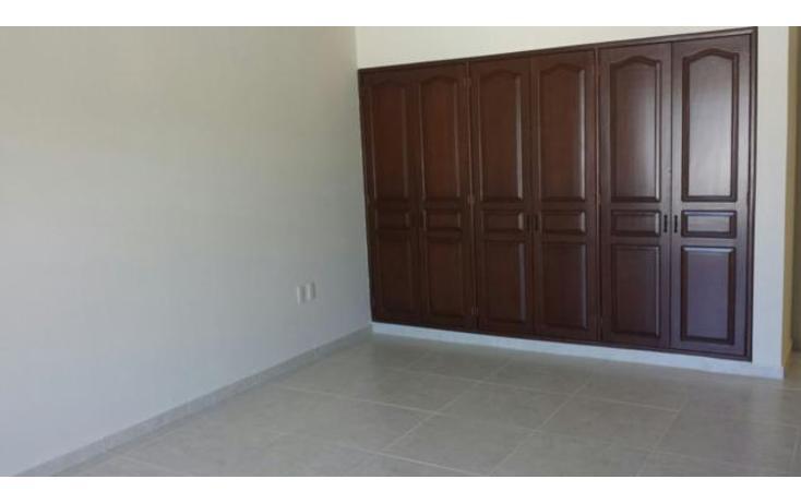 Foto de casa en venta en  , arcángeles, tampico, tamaulipas, 1681148 No. 10
