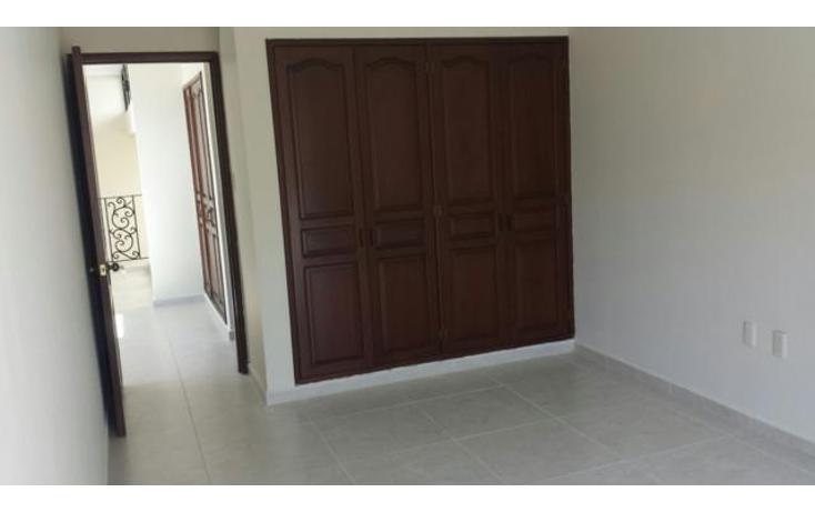 Foto de casa en venta en  , arcángeles, tampico, tamaulipas, 1681148 No. 11