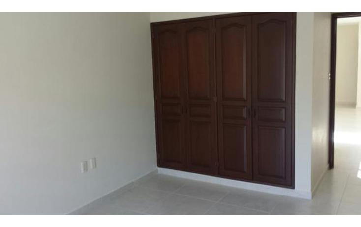 Foto de casa en venta en  , arcángeles, tampico, tamaulipas, 1681148 No. 12