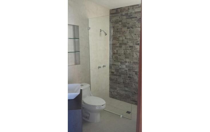 Foto de casa en venta en  , arcángeles, tampico, tamaulipas, 1681148 No. 14