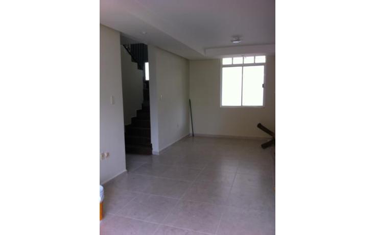 Foto de casa en venta en  , arcángeles, tampico, tamaulipas, 1691194 No. 02