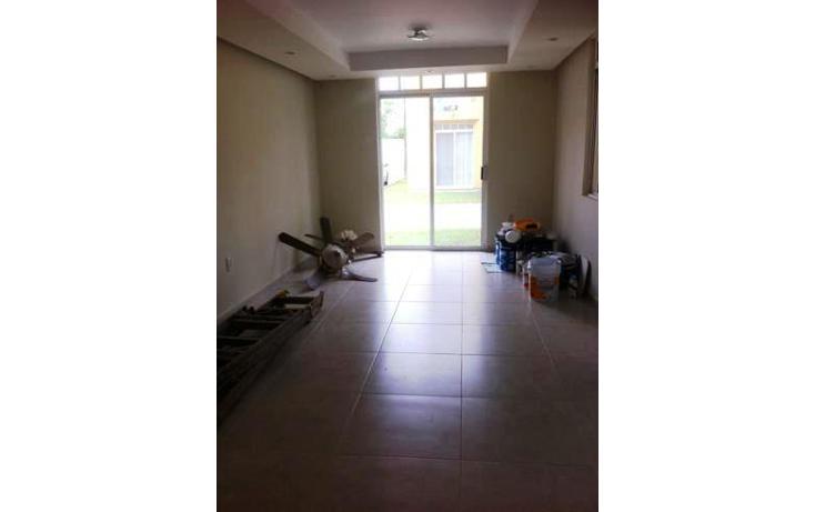 Foto de casa en venta en  , arcángeles, tampico, tamaulipas, 1691194 No. 03