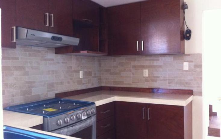 Foto de casa en venta en  , arcángeles, tampico, tamaulipas, 1691194 No. 04