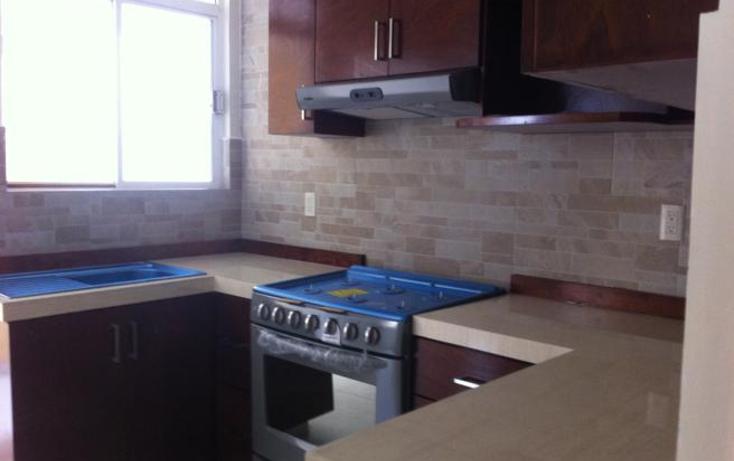 Foto de casa en venta en  , arcángeles, tampico, tamaulipas, 1691194 No. 05