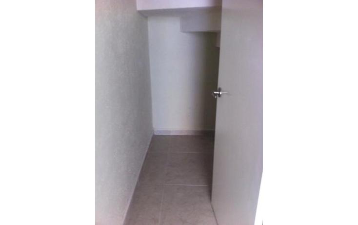 Foto de casa en venta en  , arcángeles, tampico, tamaulipas, 1691194 No. 07