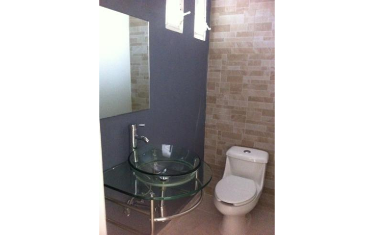 Foto de casa en venta en  , arcángeles, tampico, tamaulipas, 1691194 No. 08