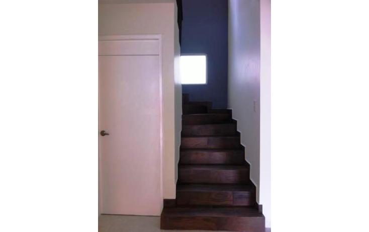 Foto de casa en venta en  , arcángeles, tampico, tamaulipas, 1691194 No. 09