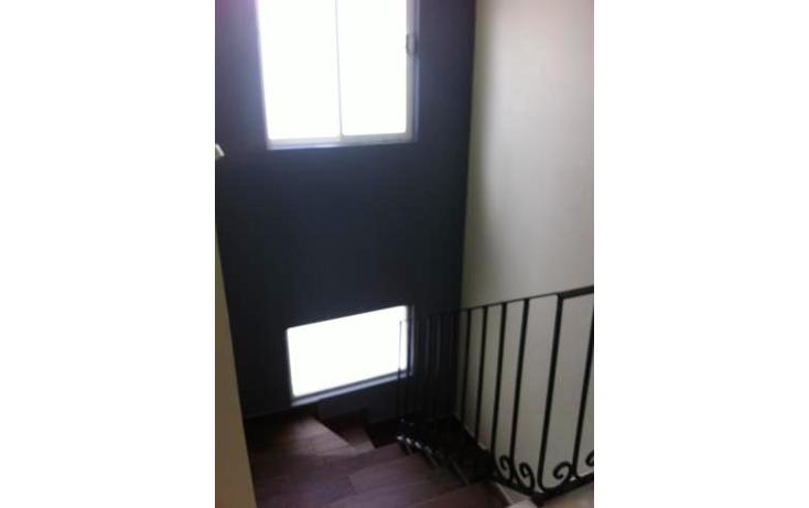 Foto de casa en venta en  , arcángeles, tampico, tamaulipas, 1691194 No. 10