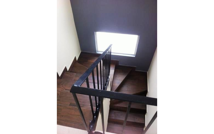 Foto de casa en venta en  , arcángeles, tampico, tamaulipas, 1691194 No. 11