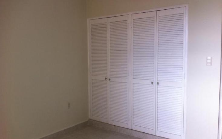 Foto de casa en venta en  , arcángeles, tampico, tamaulipas, 1691194 No. 13