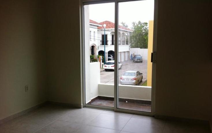 Foto de casa en venta en  , arcángeles, tampico, tamaulipas, 1691194 No. 14