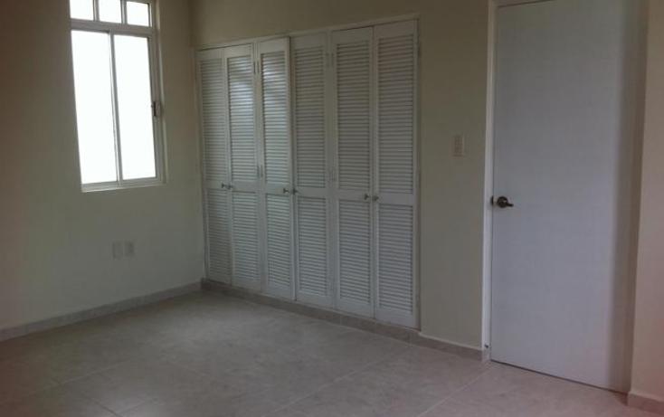 Foto de casa en venta en  , arcángeles, tampico, tamaulipas, 1691194 No. 16