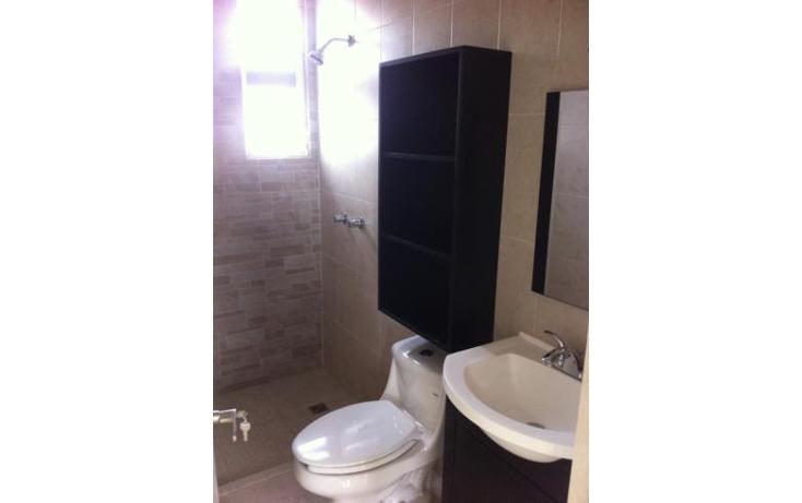 Foto de casa en venta en  , arcángeles, tampico, tamaulipas, 1691194 No. 17