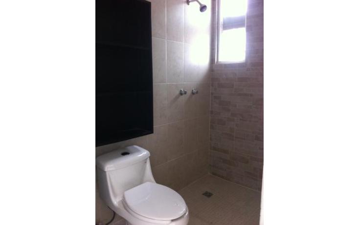 Foto de casa en venta en  , arcángeles, tampico, tamaulipas, 1691194 No. 18