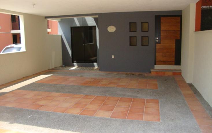 Foto de casa en venta en  , arc?ngeles, tampico, tamaulipas, 1728210 No. 07
